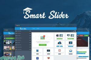 Smart-Slider-Pro-Responsive-44
